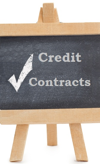 credit contracts