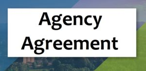 agencyagreement
